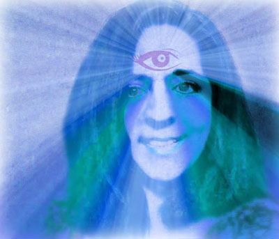 psychic reading los angeles
